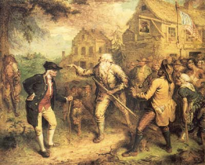 essay on washington irving rip van winkle Importance of thesis writing rip van winkle essay ripdelivers the best articles from across the web and real peoplefree rip van winkle by washington irving.