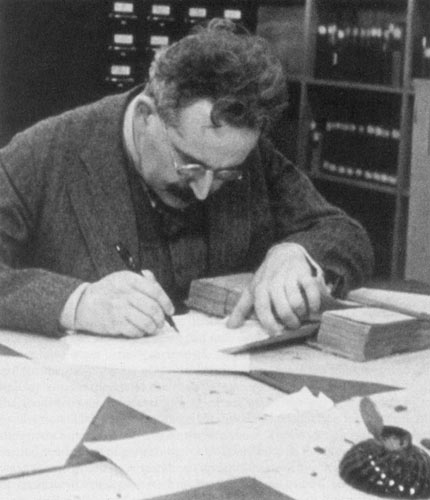 this Public Address 4.0: Walter Benjamin Archives