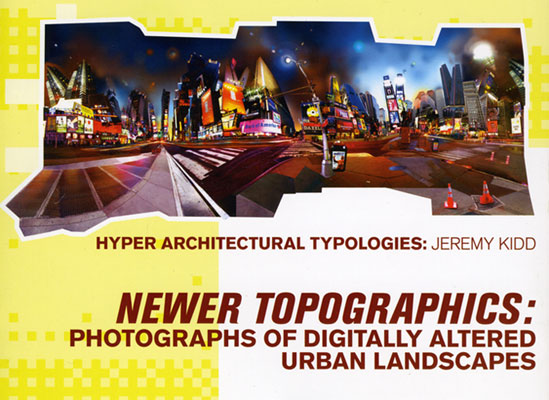 Newer-Topographics.jpg