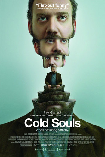 coldsouls1_large.jpg