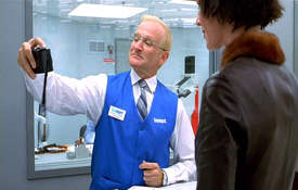 Connie Nielsen and Robin Williams in One Hour Photo.jpeg